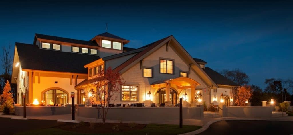 labelle winery nh