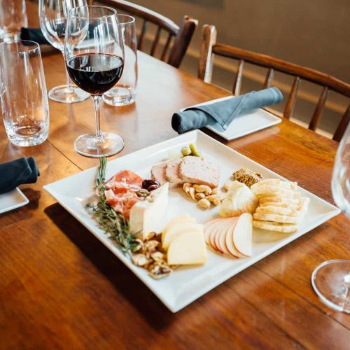 Revival Kitchen and Bar – A Hidden Fine-Dining Gem in Concord NH