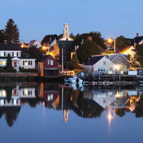 Things To Do In Portsmouth NH: Your Ultimate Guide