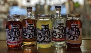 The Ultimate Guide To Distilleries In NH