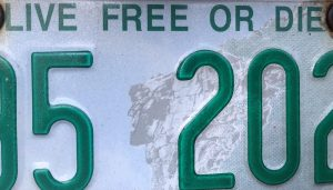 live free or die nh state motto